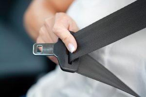 Futuras mamás: consejos para conducir seguras