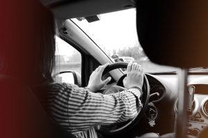 Alcohol al volante: Rosario aprobó la tolerancia cero