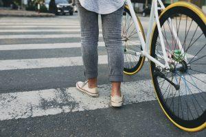 La bici, gran protagonista de la pandemia