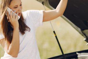 ¿Qué tener en cuenta al contratar el seguro del auto?