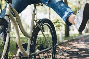 Promociones y descuentos para comprar tu bici