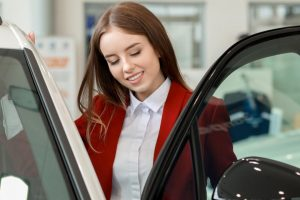 Autos usados: ¿qué tener en cuenta a la hora de elegir?