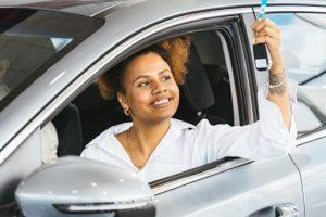 ¿Qué tener en cuenta a la hora de comprar un auto?